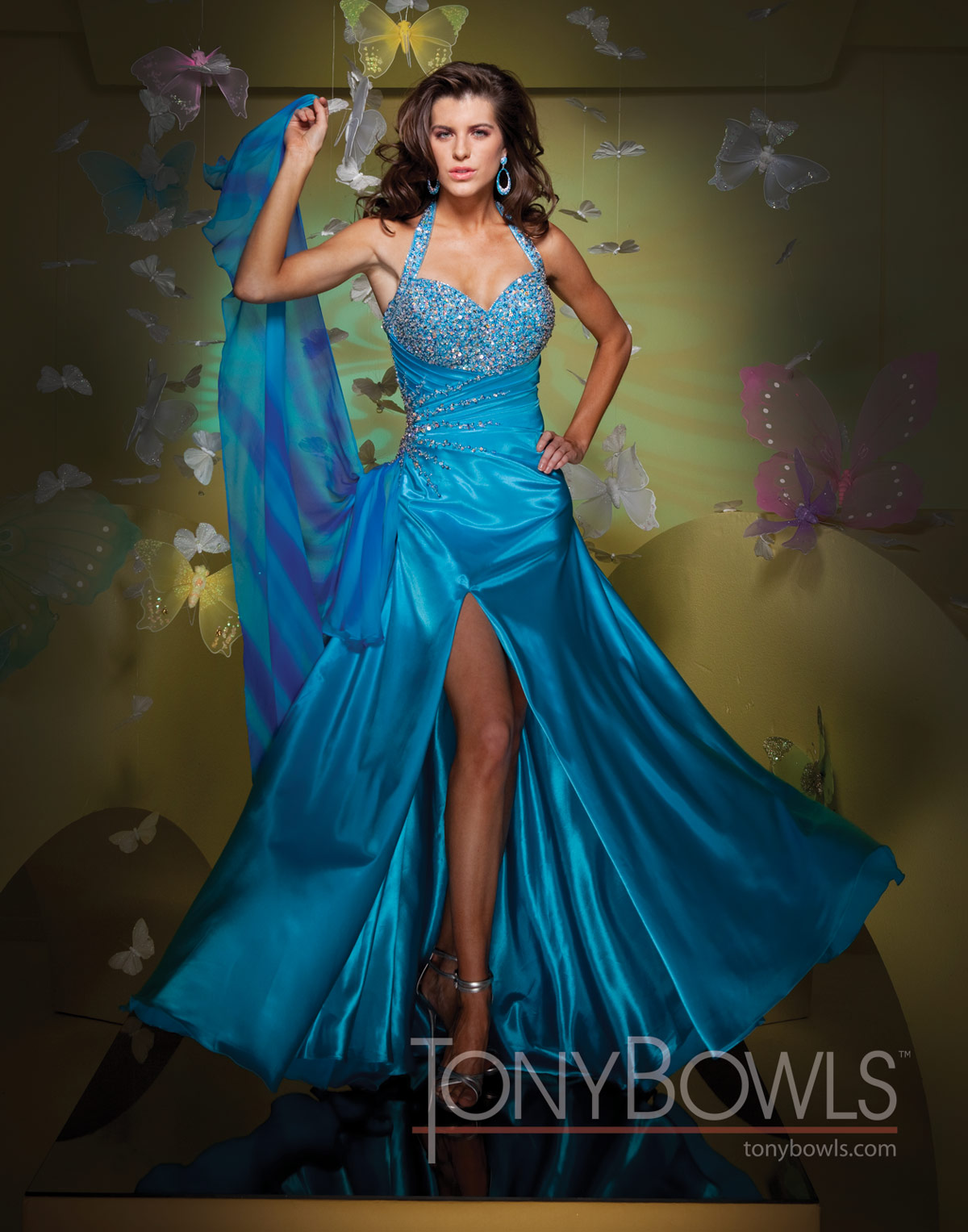 ANN MATTHEWS PROM DRESSES, HOMECOMING DRESSES, WINTERBALL DRESSES ...
