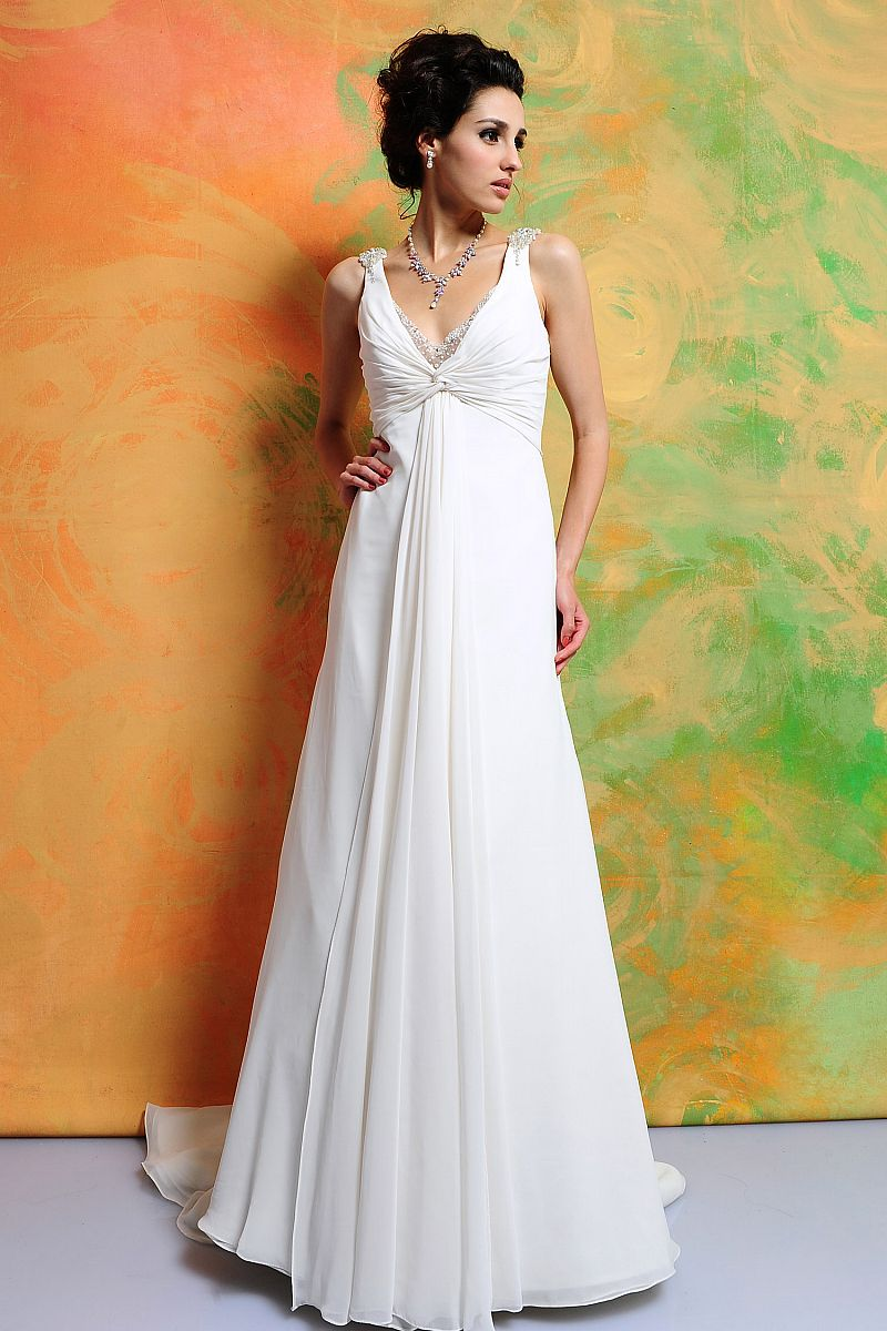 ANN MATTHEWS BRIDAL WEDDING DRESS COLLECTION