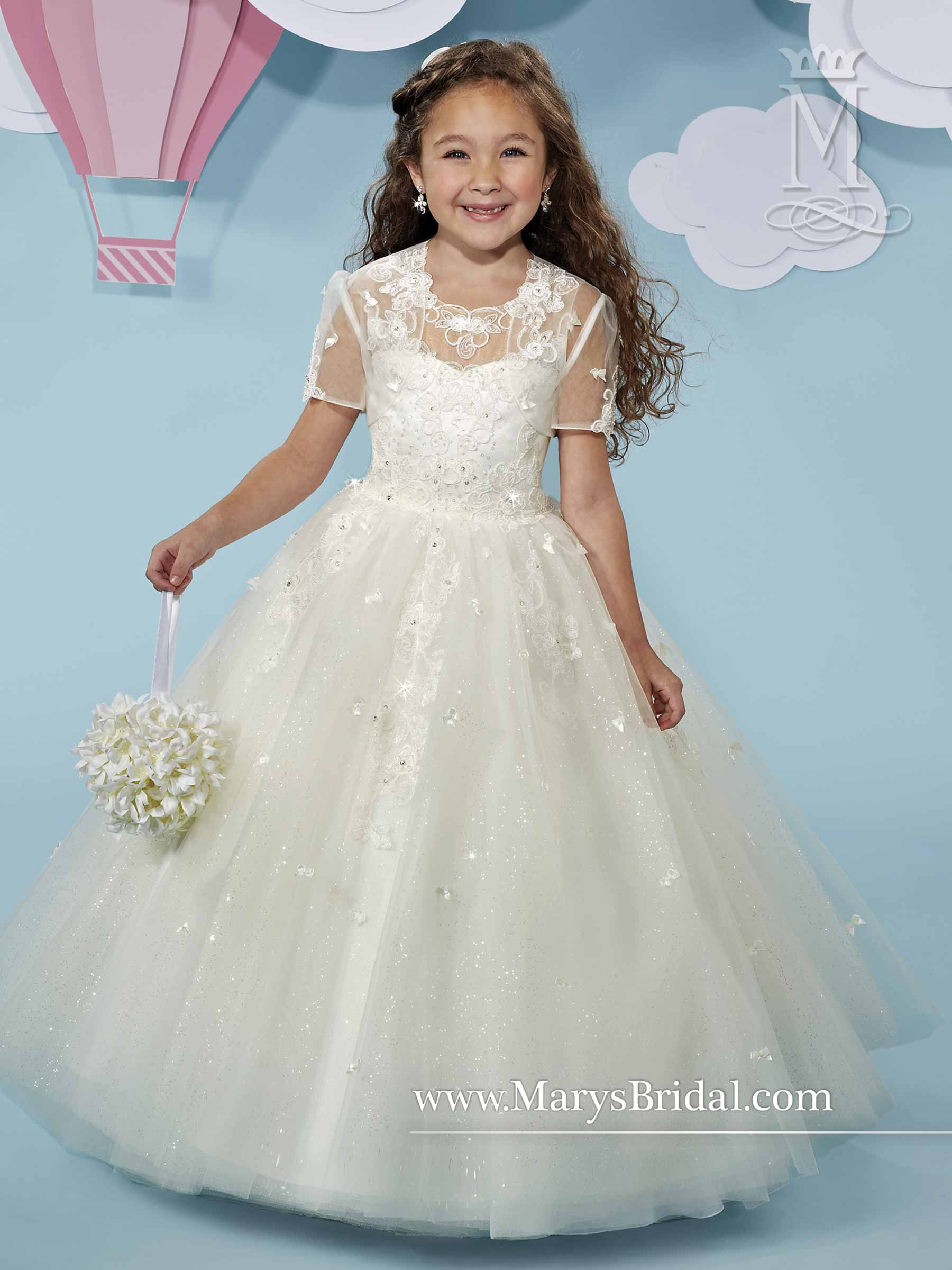 Dorable Mexican Wedding Gowns Embellishment - Wedding and flowers ...