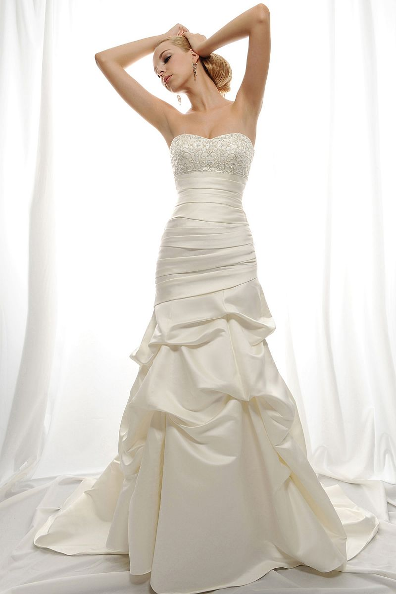 Welcome to ann matthews bridal style 800lge ombrellifo Images