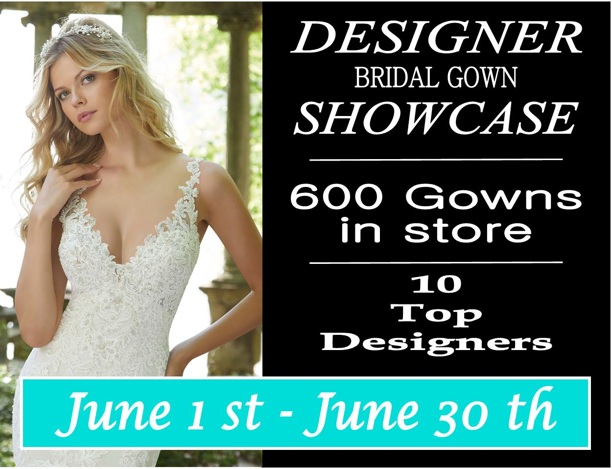 00d67b871277b Ann Matthews Bridal, Albuquerque, New Mexico, Wedding Dresses ...