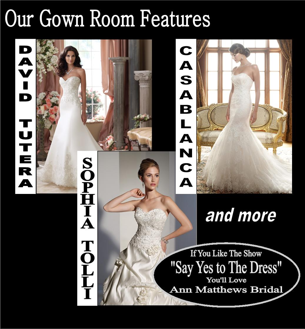 Image Result For Wedding Gowns Albuquerque
