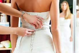 ALBUQUERQUE NEW MEXICO ALTERATIONS, WEDDING DRESS ALTERATIONS, FORMAL DRESS ALTERATIONS, SUIT ALTERATIONS