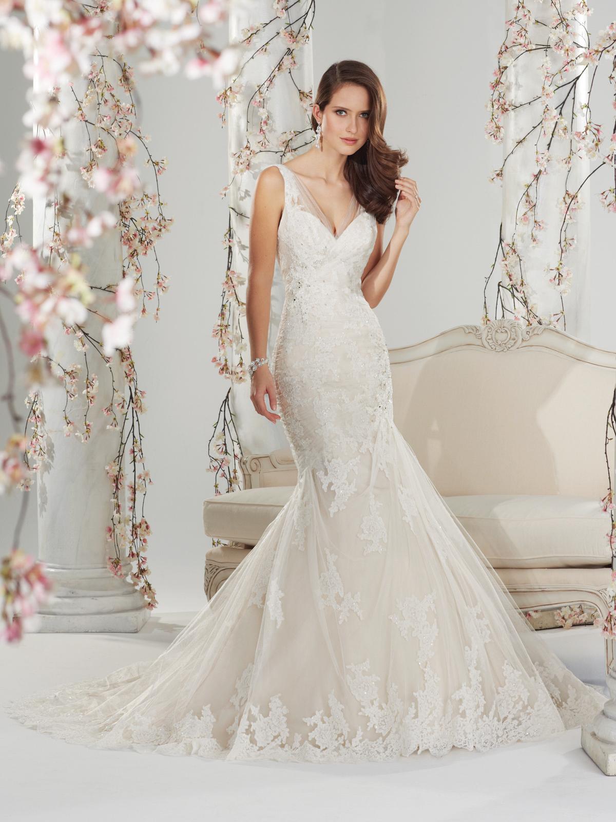 Wedding Dresses Albuquerque - Wedding Photography