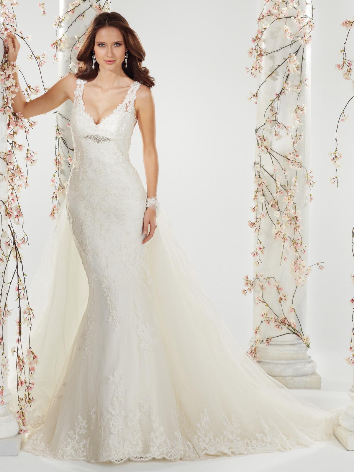 ANN MATTHEWS BRIDAL ALBUQUERQUE WEDDING DRESSES
