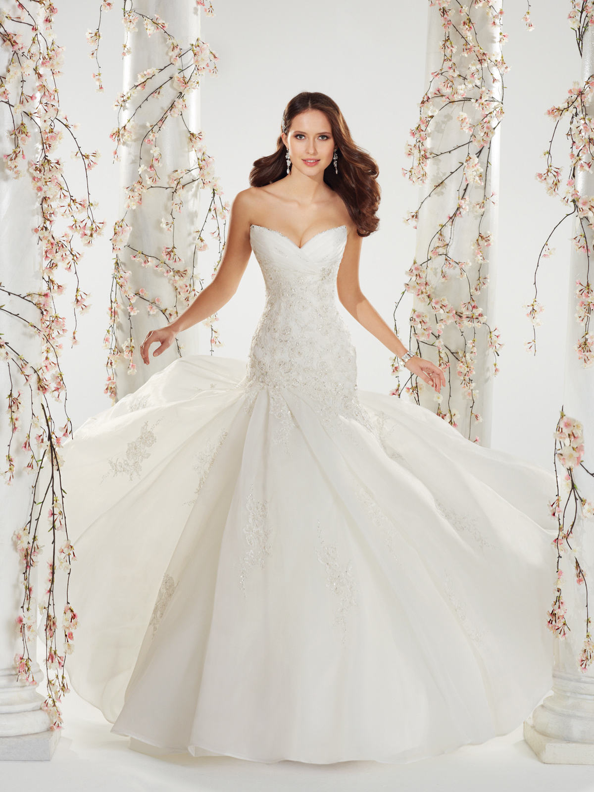Wedding Dresses Albuquerque | Ann Matthews Bridal Albuquerque Wedding Dresses