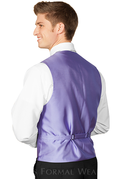 Ann Matthews Bridal Tuxedo Rentals Vests