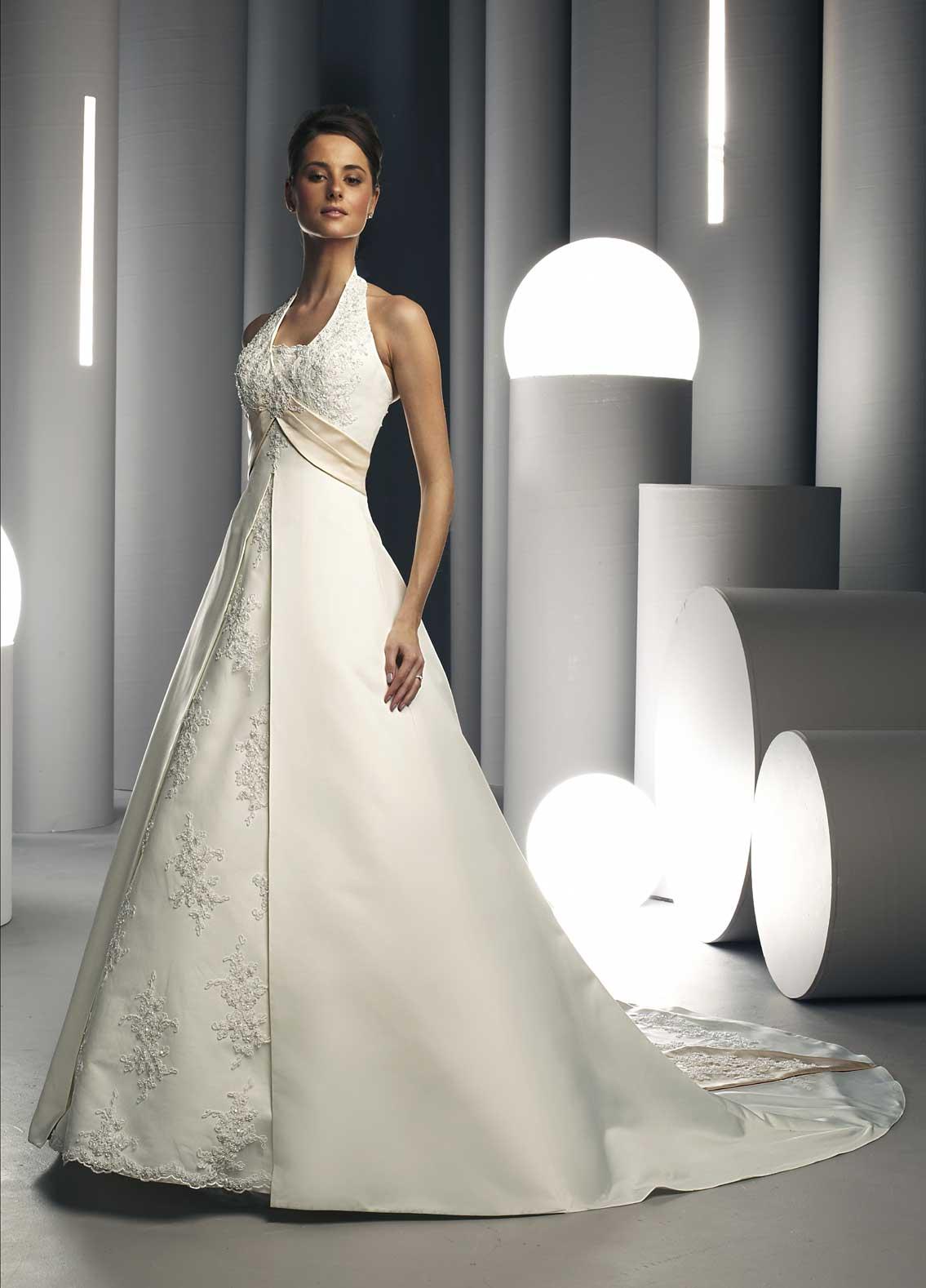 Plus Size Indian Wedding Dress Best Ideas Bridal Saree 2019