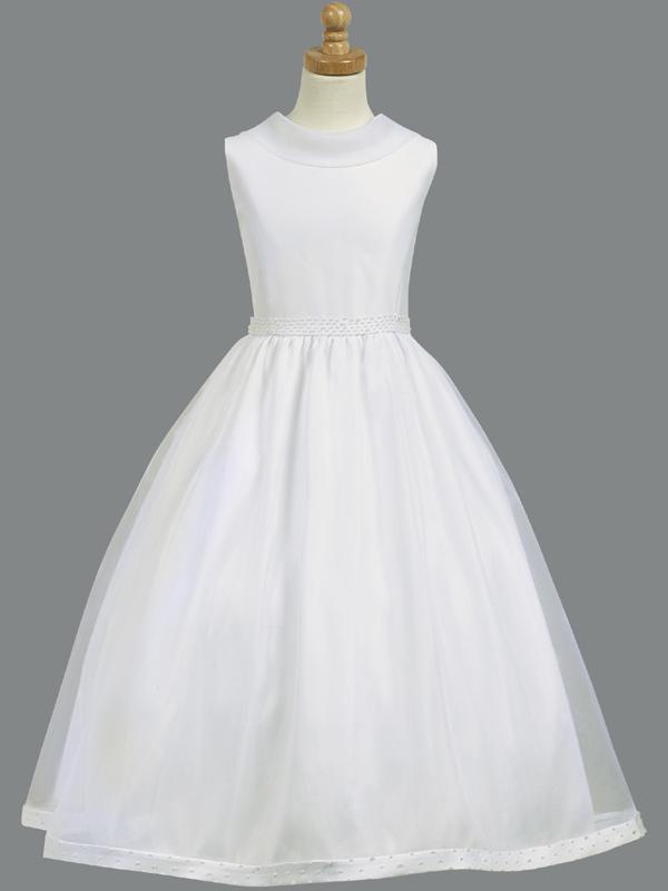 First Communion Dresses Jcpenney Best Dresses 2019