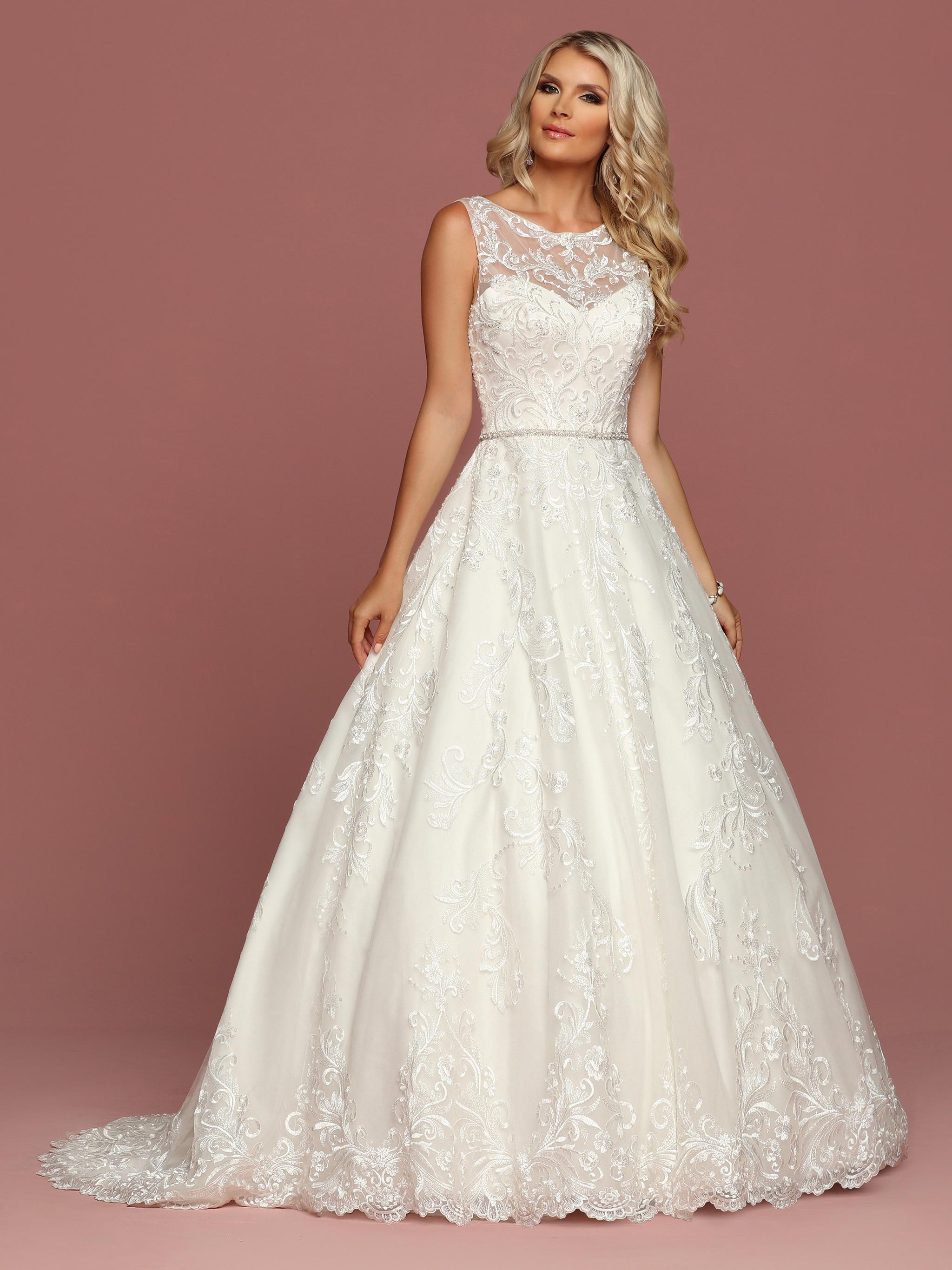 e61dfaf5b1 plus size wedding dresses west midlands - JASMINE BRIDAL