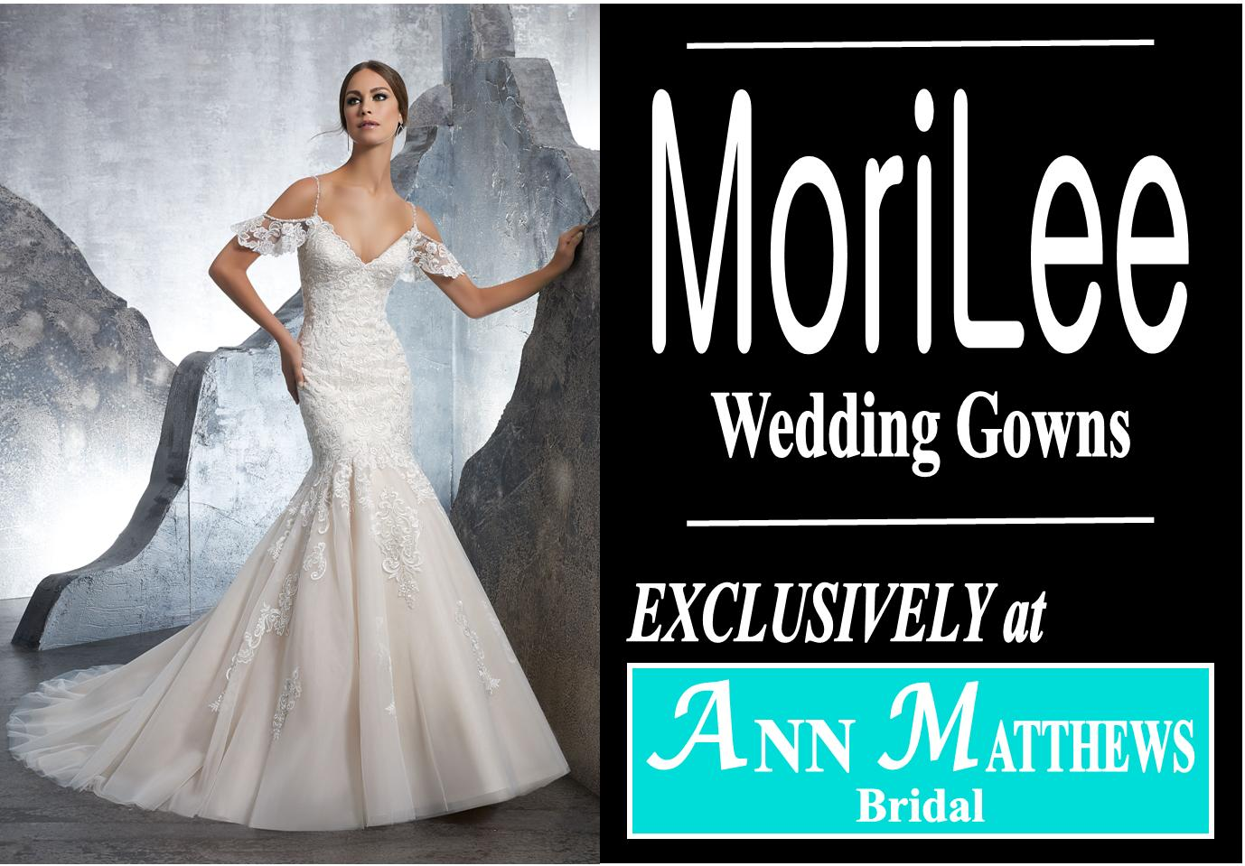 Bridal Shops in New Mexico