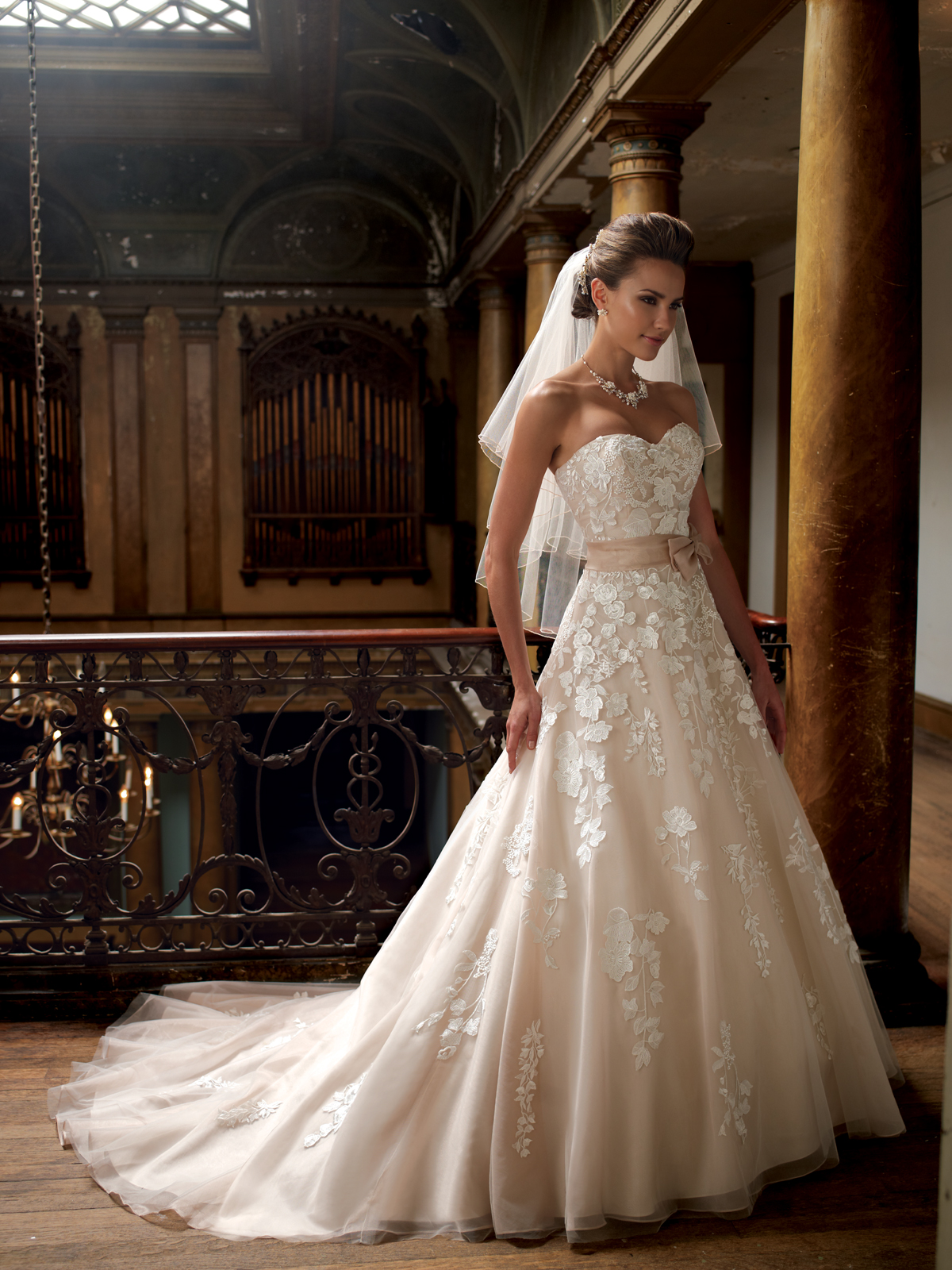 wedding dresses albuquerque | Wedding